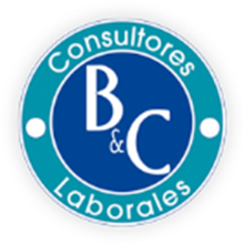 ByC Consultores